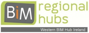 cropped-bim-hubs-map-western-bim-hub1.jpg